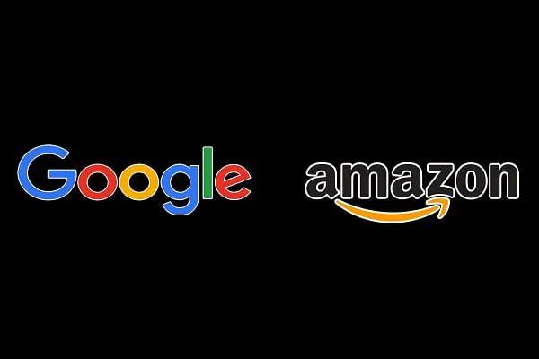 नियमों को तोड़ने के चलते CNIL ने Google और Amazon पर जुर्माना लगाया