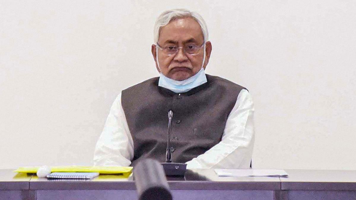 अरुणाचल प्रदेश में बड़ा सियासी उलटफेर-JDU के 6 विधायक BJP में शामिल