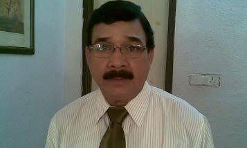 एक्टर शिवकुमार वर्मा की हालत नाजुक, CINTAA ने सलमान-अक्षय से मांगी मदद