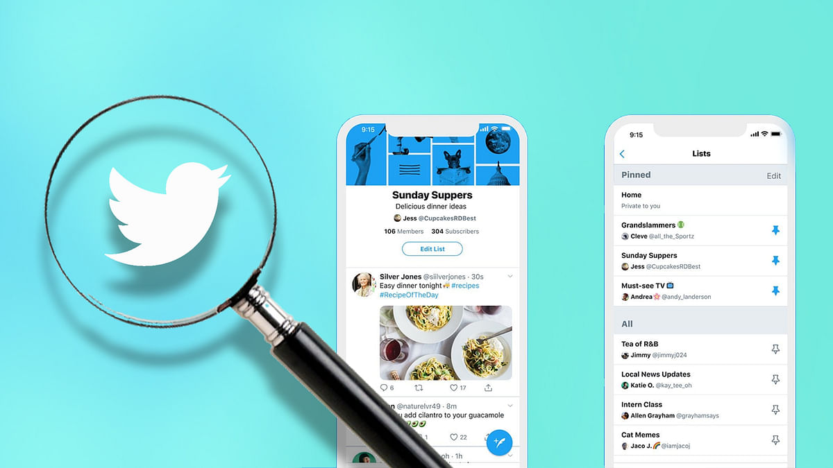 Twitter Manipulated Tweet Labeling Feature Launched in India