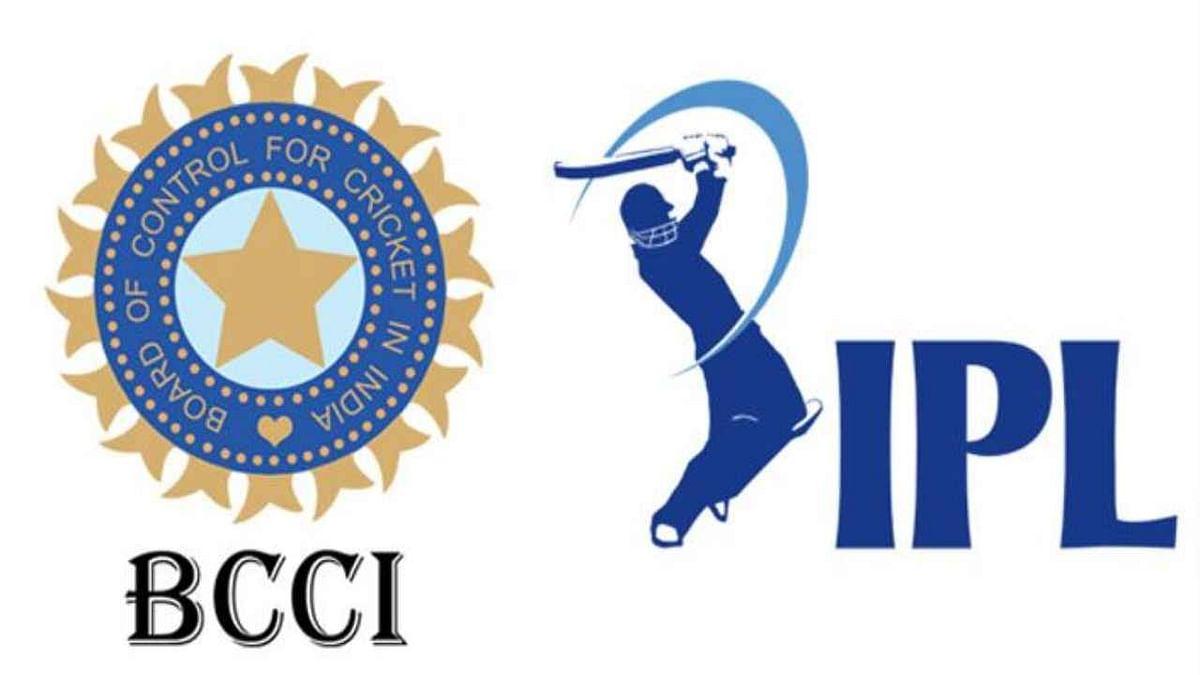 बीसीसीआई ने 2022 सत्र से आईपीएल में 10 टीमों को दी मंजूरी