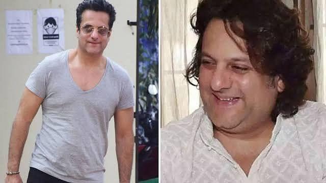 फरदीन खान ने घटाया अपना वजन, मोटापे के चलते हुए थे ट्रोल