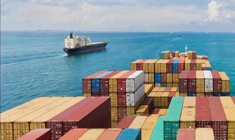 रेटिंग एजेंसी ने किया अडाणी पोर्ट्स को S&P इंडेक्स से बाहर