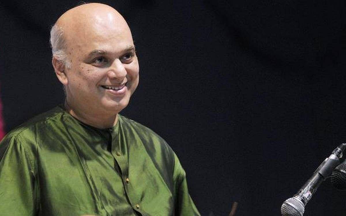 ग्वालियर : पिता के बाद अब पुत्र पं. सतीश व्यास को तानसेन सम्मान