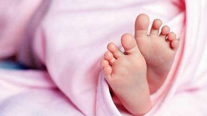 शहडोल: नवजात शिशुओं की मौत के मामले में CMHO और सिविल सर्जन पर गिरी गाज