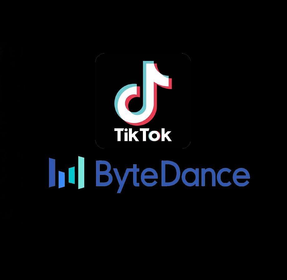 TikTok कंपनी से निकालें गए कर्मचारी आजमाएंगें इंडियन कंपनियों में हाथ