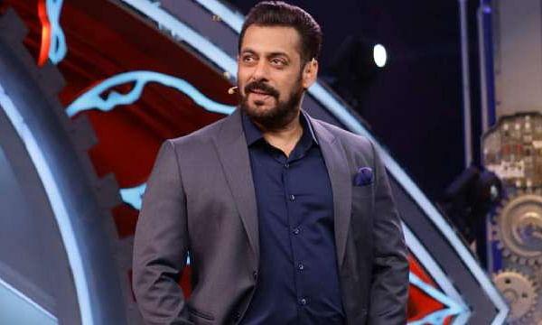 Bigg Boss में मनेगा सलमान खान के जन्मदिन का जश्न, रवीना टंडन मचाएंगी धमाल
