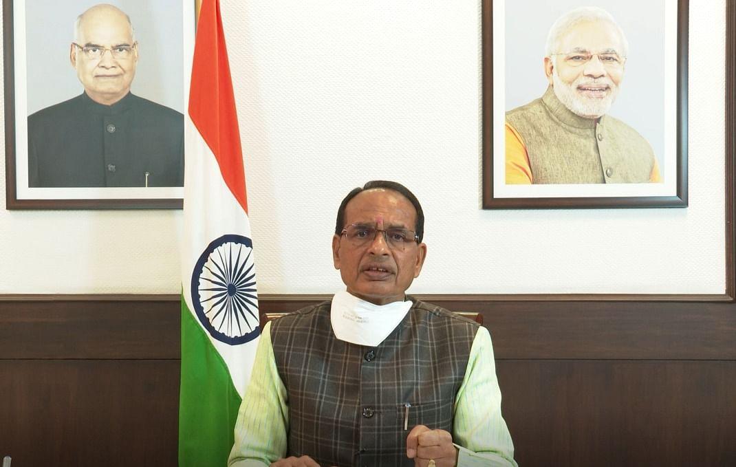 CM का जनता के नाम संदेश: सीएम हेल्पलाइन-समाधान ऑनलाइन फिर से शुरू की जाएगी