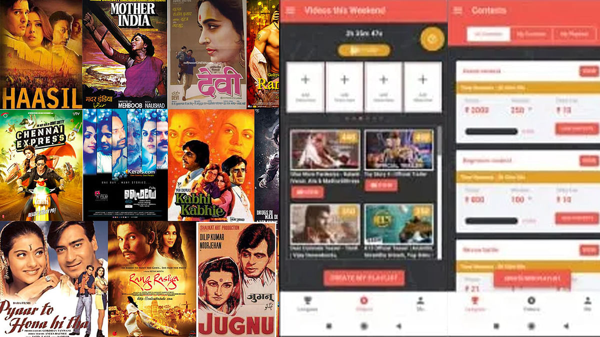 First Indian Online Fantasy Platform Zooppy Launches For Movies