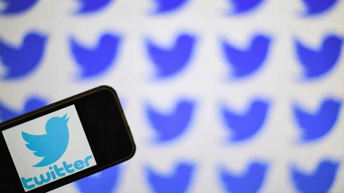 Twitter ने नए सिक्योरिटी फीचर से यूजर्स का डाटा रहेगा सुरक्षित