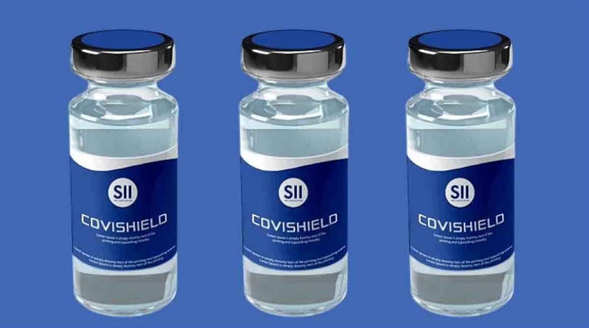कोरोना वायरस :  वैक्सीन के आने से ज्यादा उसका असर अहम है