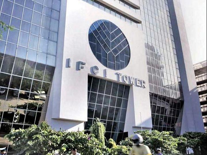 केंद्र सरकार कर रही IFCI की दो सहायक कंपनियां बेचने की तैयारी