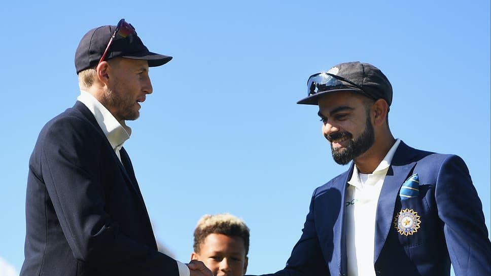 विश्व चैंपियनशिप फाइनल में जगह बनाने उतरेंगी भारत व इंग्लैंड की टीमें