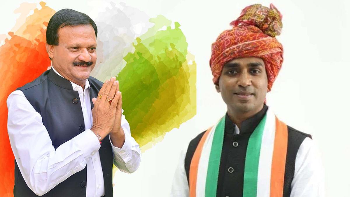 विक्रांत भूरिया की जीत पर बोले सज्जन सिंह वर्मा- कांग्रेस अब और मजबूत होगी