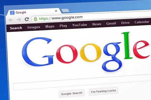 Google और ऑस्ट्रेलियाई सरकार के बीच घमासान