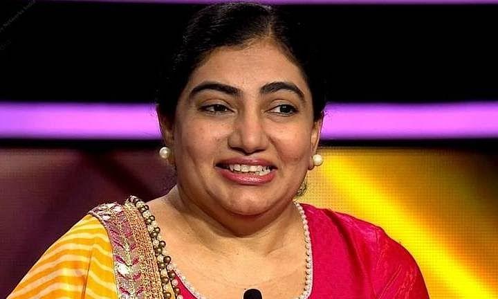 KBC 12 की चौथी करोड़पति बनीं डॉक्टर नेहा शाह, सामने आया प्रोमो