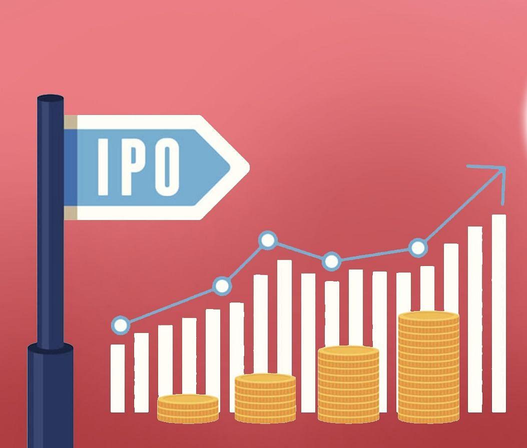 फार्मा कंपनी ग्लेनमार्क फार्मास्युटिकल्स कर रही IPO लाने की तैयारी