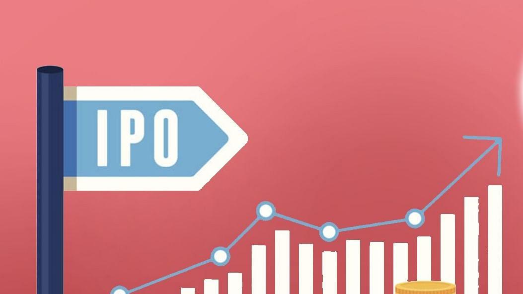 GoAir कर्ज चुकाने के मकसद से लाने जा रही अपना IPO