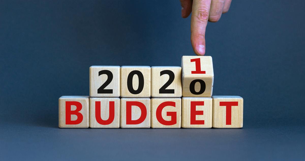 Budget 2021 : सात साल से कई टैक्स छूट की सीमा नहीं बढ़ी