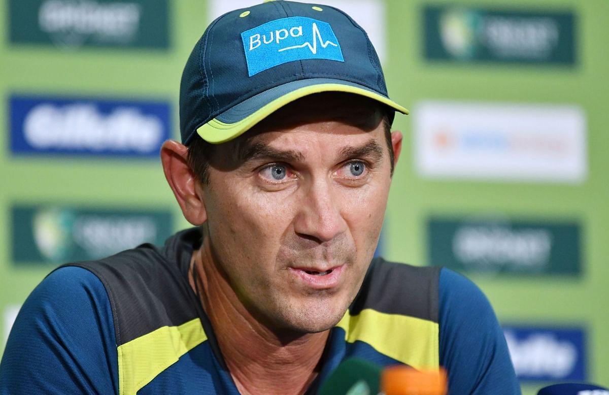 खिलाड़ियों की चोटों के लिए आईपीएल को जस्टिन लैंगर ने ठहराया जिम्मेदार
