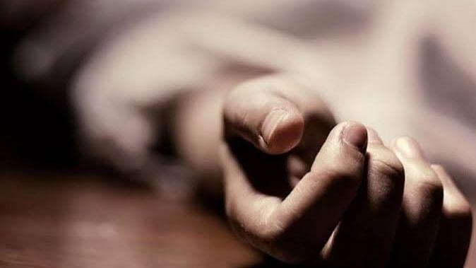 ग्वालियर: पत्नी की मौत के गम में युवक ने खाया जहर,  इलाज के दौरान तोड़ा दम