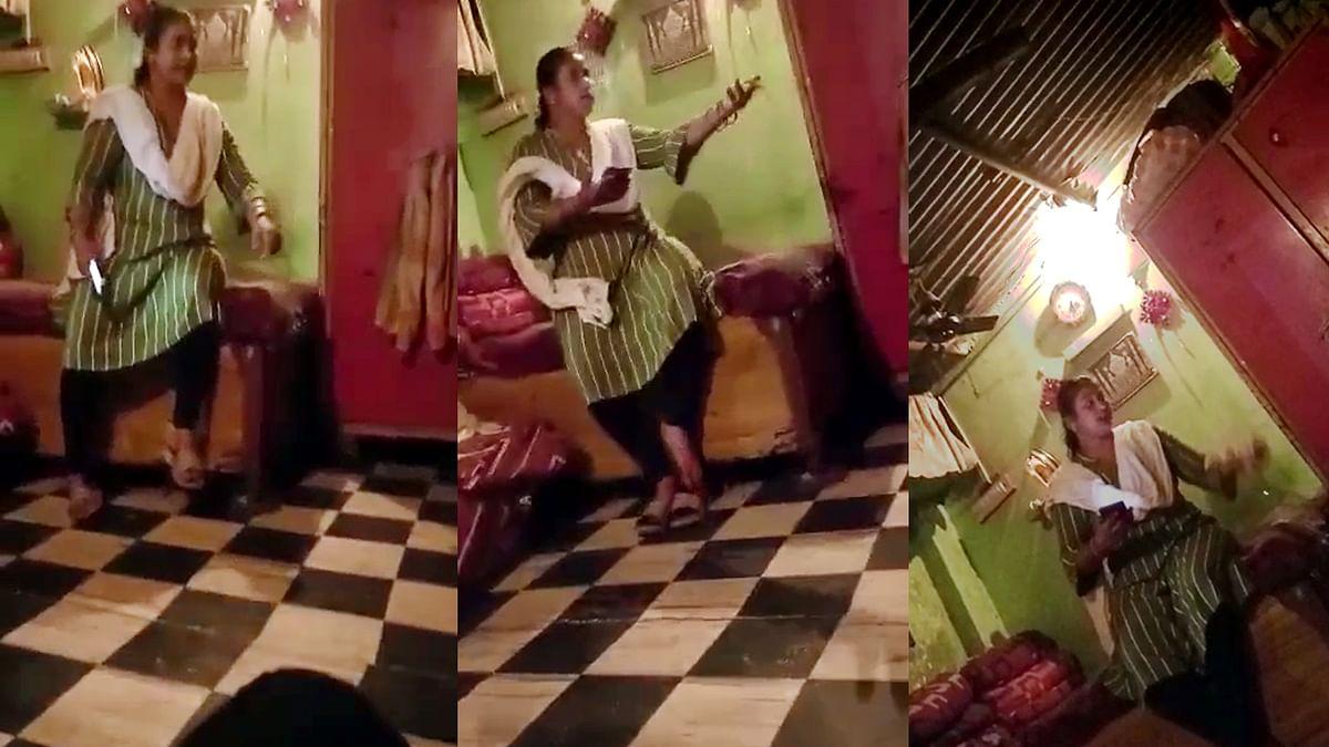 भोपाल: अन्ना नगर में सूदखोर महिला का आतंक, 2 दर्जन से ज्यादा लोग पीड़ित
