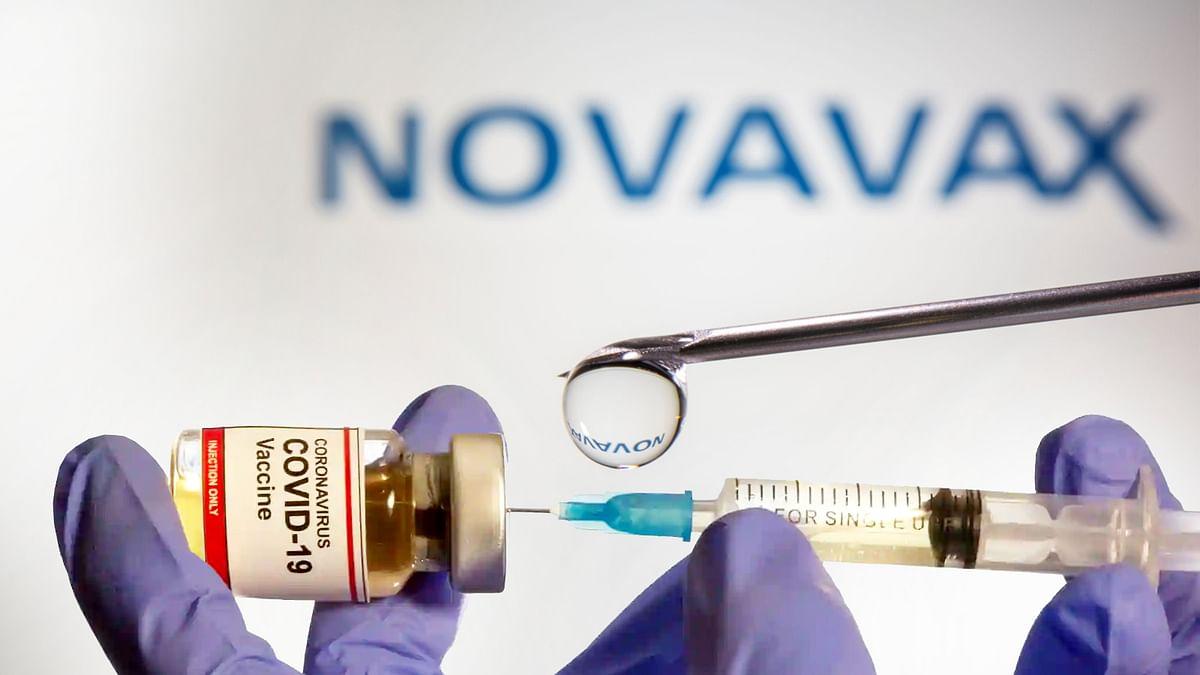 भारत को जून तक मिल सकती है तीसरी वैक्सीन 'कोवावैक्स'