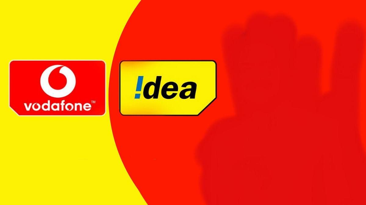 Airtel और Vodafone-Idea पर लगा करोड़ों का जुर्माना