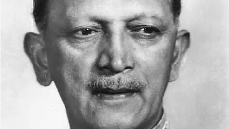CM चौहान ने प्रथम फील्ड मार्शल के.एम. करियप्पा की जयंती पर किया कोटिश: नमन