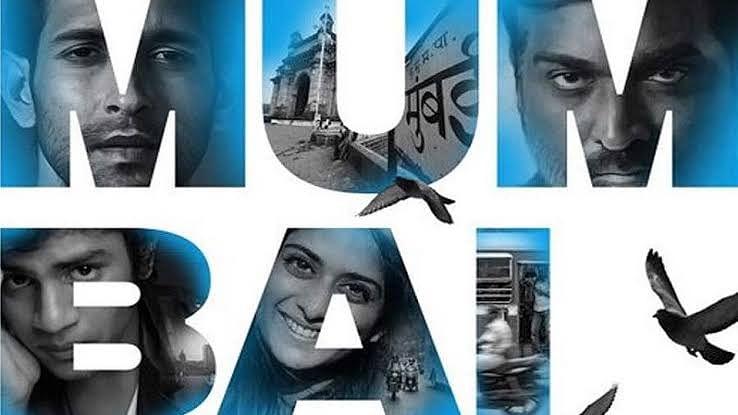 करण जौहर ने शेयर किया 'मुंबईकर' का पोस्टर, विजय सेतुपति आएंगे नजर