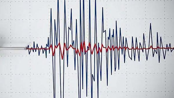 असम में लगातार दूसरे दिन महसूस हुए भूकंप के झटके