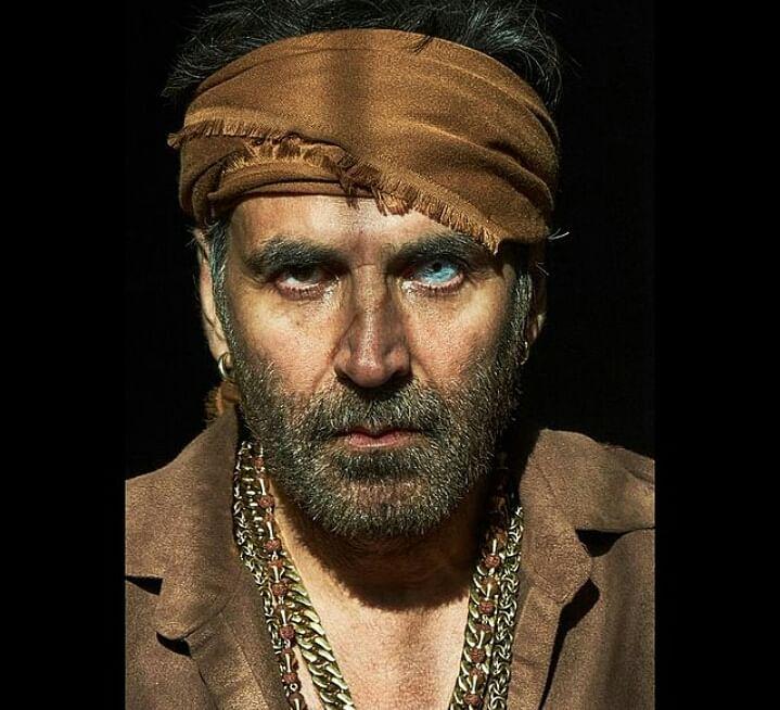 Bachchan Pandey Release Date