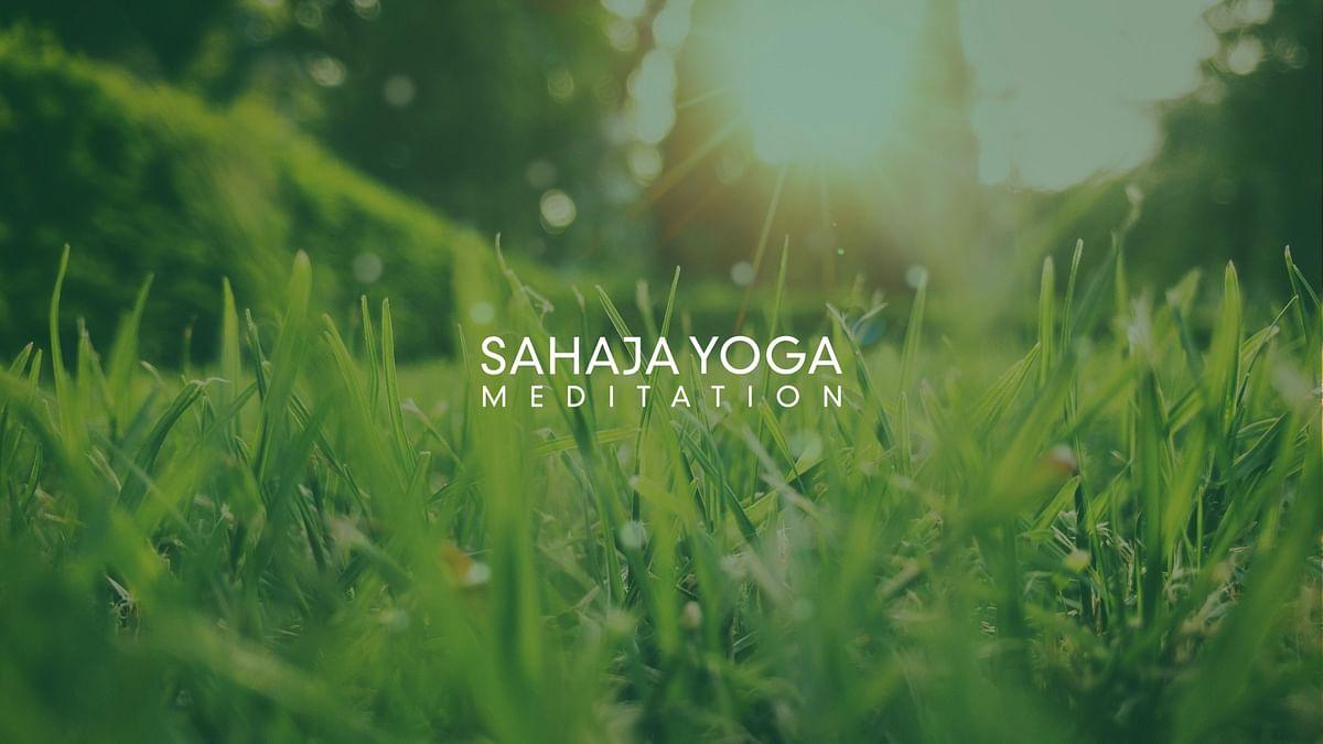 Sahaja Yoga : दिव्य बनाता है आत्मा के स्पर्श का प्रथम अनुभव