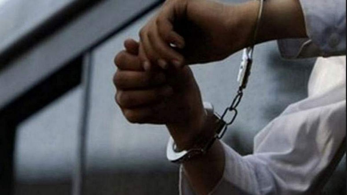Anuppur : महिला का गला रेतकर हत्या के आरोपी को महज 24 घंटे में किया गिरफ्तार