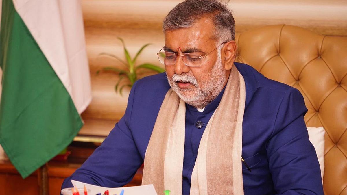 जबलपुर : राष्ट्रपति देंगे नागरिकों को पर्यटन के क्षेत्र में कई सौगात