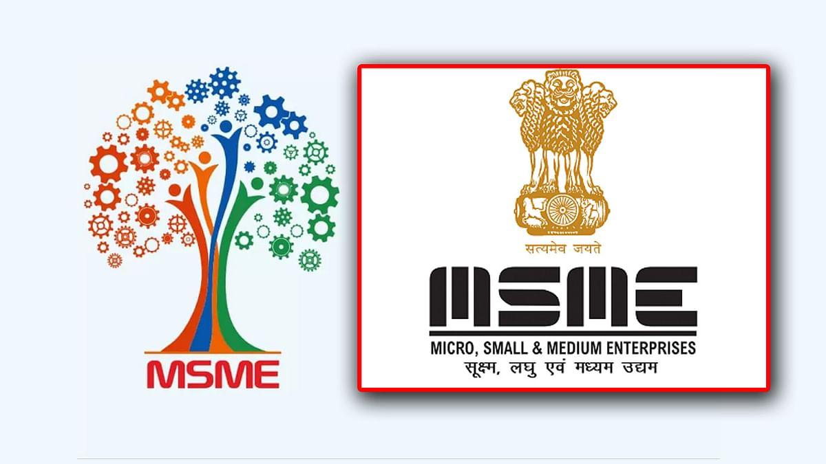इंदौर : एमएसएमई को मजबूत बनाने के लिए सरकार से अपेक्षाएं