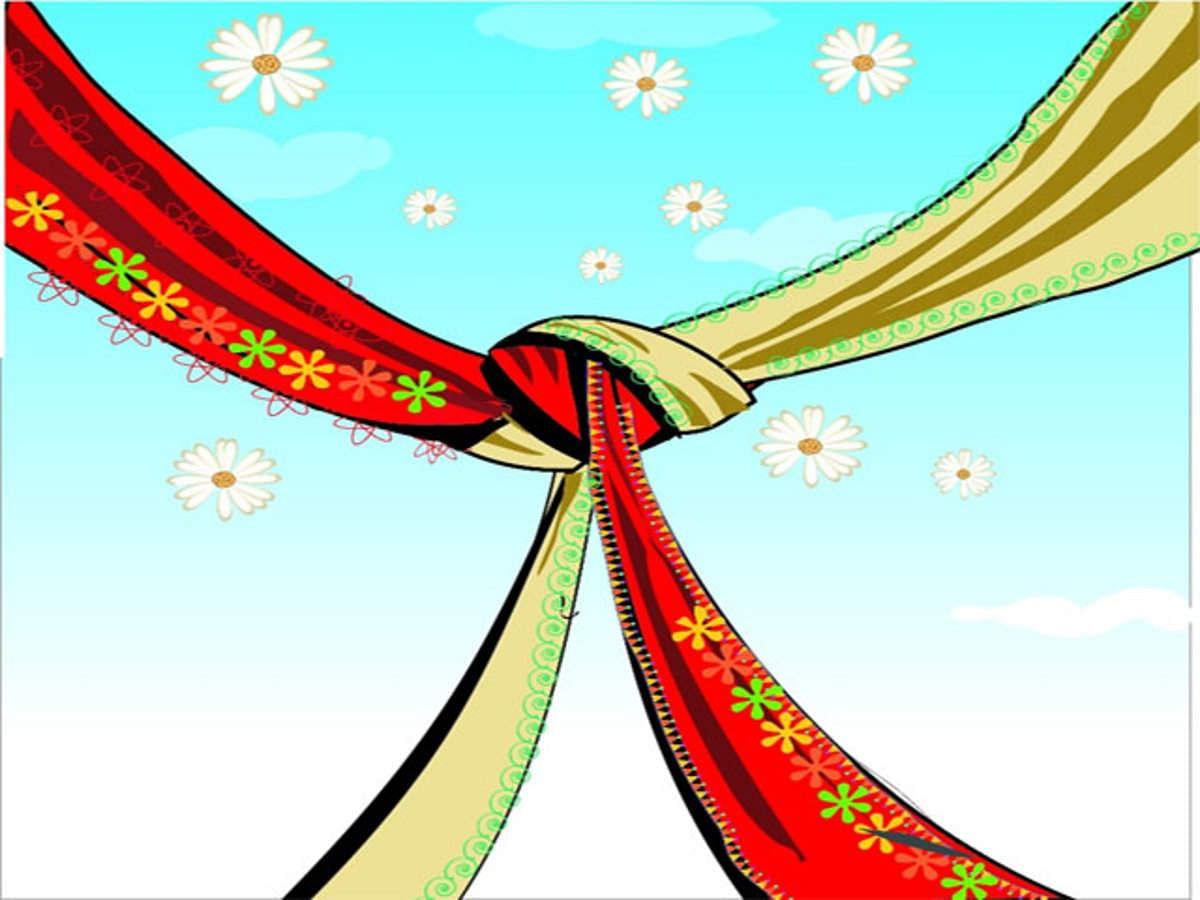 बसंत पंचमी को विवाह मुहूर्त नहीं, पर अबूझ मुहूर्त में होंगी शादी
