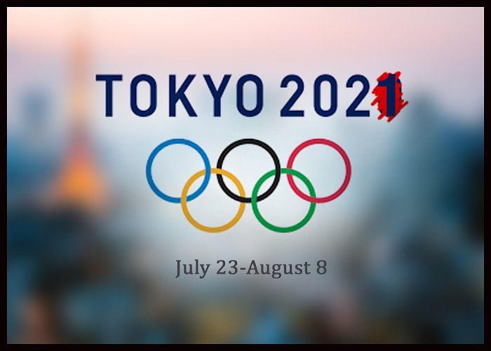 टोक्यो ओलंपिक के लिए बैडमिंटन क्वालिफिकेशन विंडो 15 जून तक बढ़ी