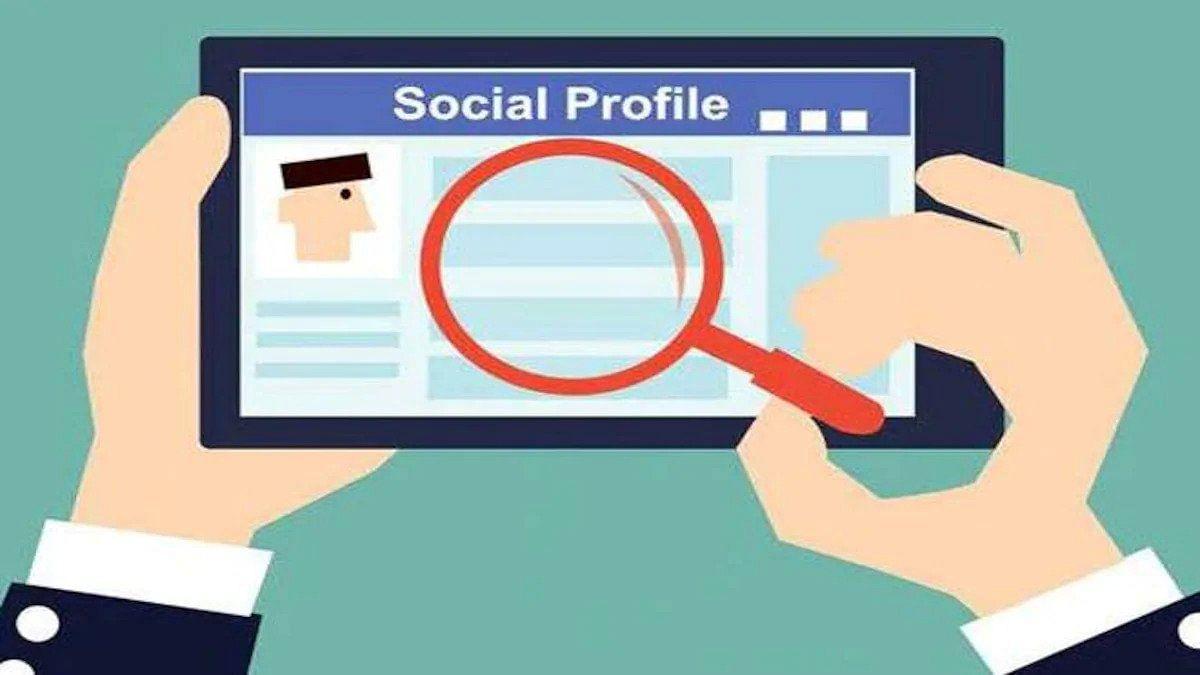 इंदौर : आयकर विभाग आपके सोशल मीडिया अकॉउंट पर नज़र रखे हुए हैं