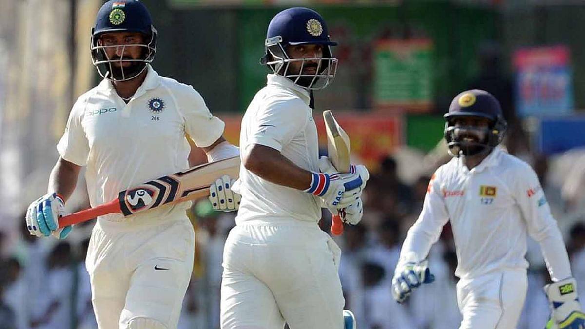 पूर्व शतकवीर कप्तान समेत 15 क्रिकेटर्स इसलिए छोड़ देंगे देश!