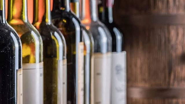 अब 1 जुलाई से होंगे नए शराब ठेके देने का प्रस्ताव, बैकफुट पर शिवराज सरकार