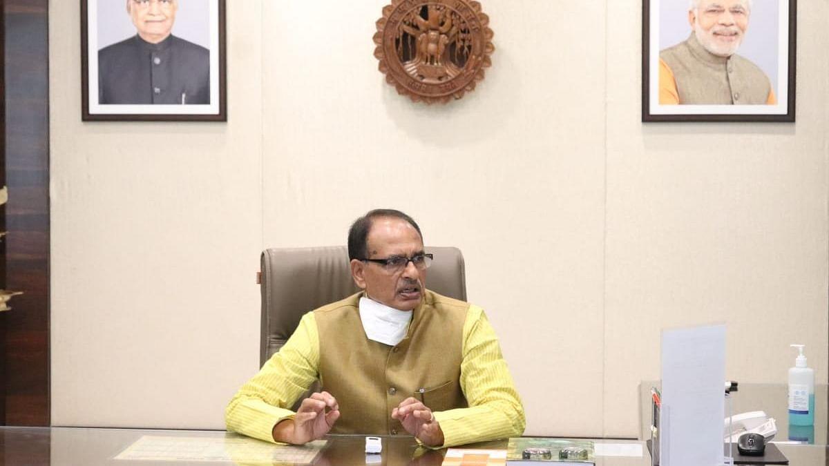 Bhopal : कल होने वाली कैबिनेट की बैठक स्थगित, मंत्री जिलों पर रखेंगे नजर