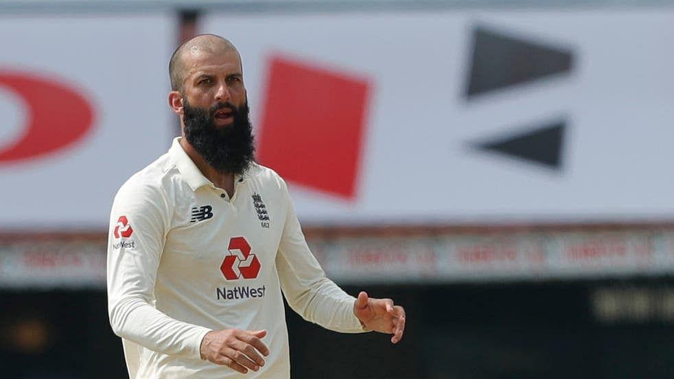 मोईन की घर वापसी, भारत के खिलाफ नहीं खेलेंगे अंतिम दो टेस्ट