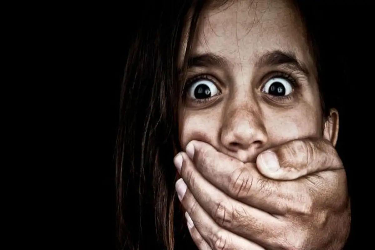 इंदौर : एक ही दिन में पांच लड़कियों के गायब होने से परिजन दहशत में