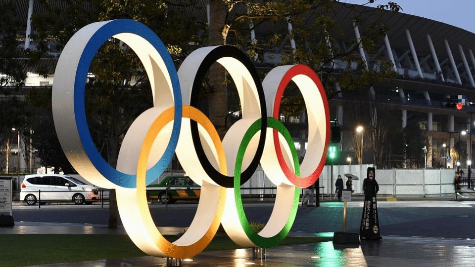 एथलेटिक्स ओलंपिक : तीन भारतीय पैदल चालकों ने ओलंपिक के लिए किया क्वालीफाई