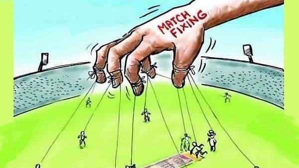 मैच फिक्सिंग रोकने के लिए यूनिवर्सल फ्रॉड डिटेक्शन सिस्टम लांच