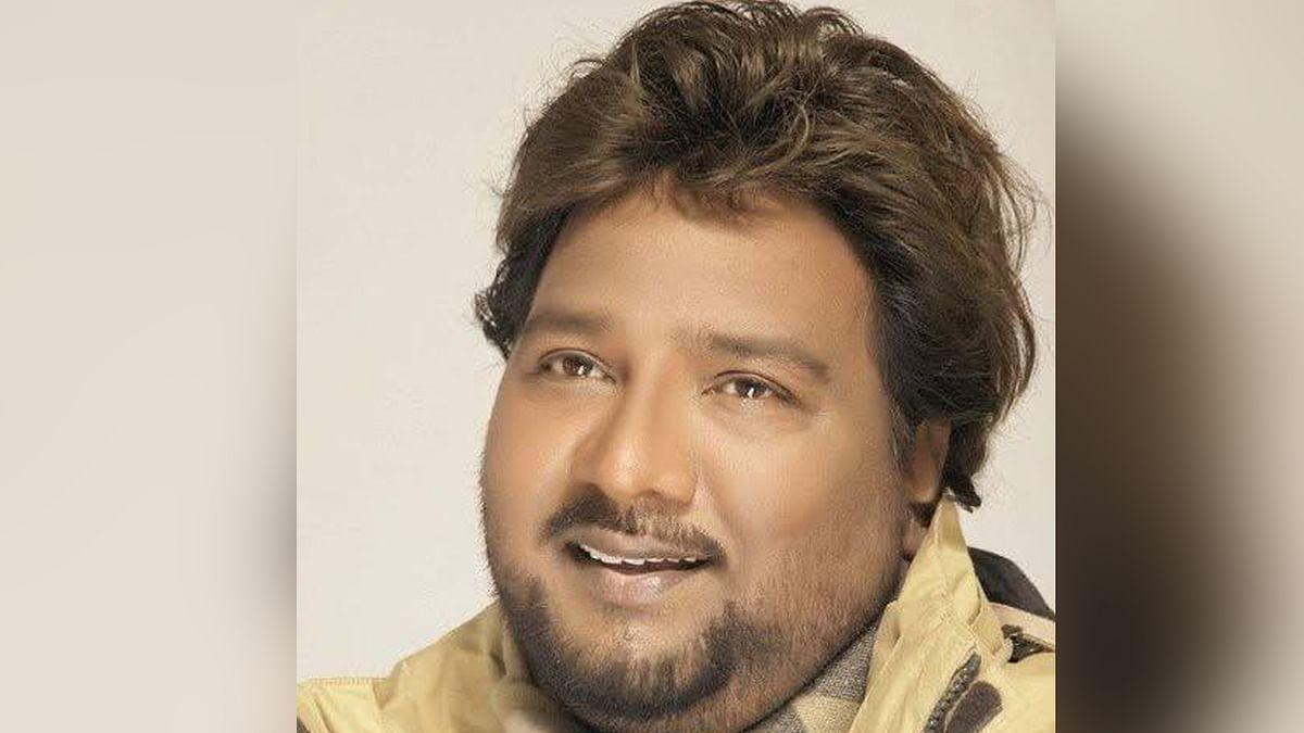 मशहूर पंजाबी गायक सरदूल सिकंदर का निधन, हार गए कोरोना से जंग