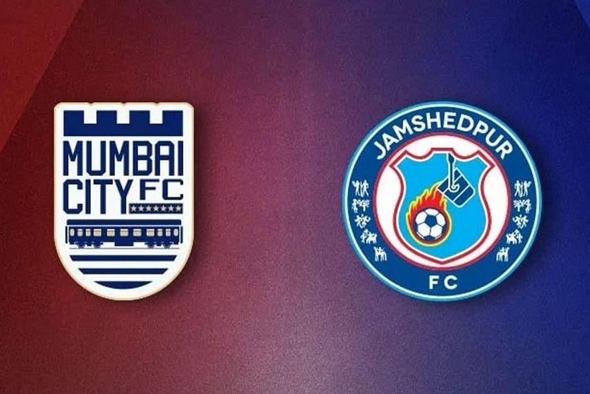 आईएसएल : बोरिस और ग्रांडे ने जमशेदपुर को मुम्बई पर दिलाई जीत