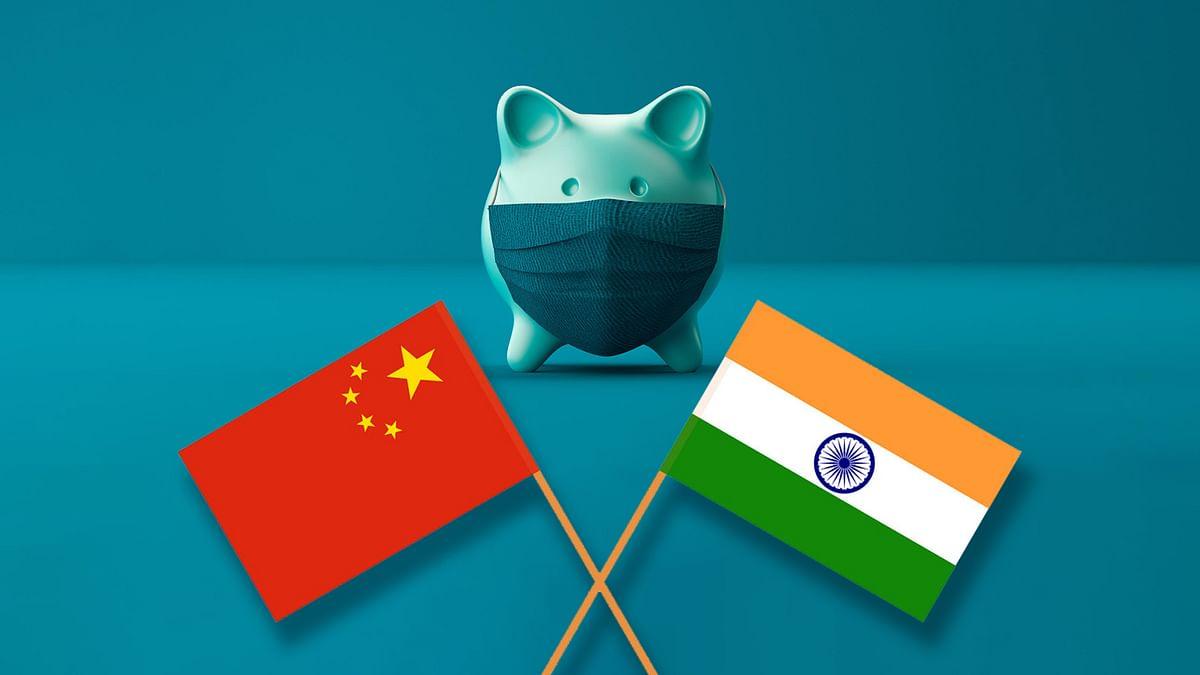 News Reports: भारत में चीन के नए निवेश प्रस्तावों को मंजूरी देने की तैयारी!