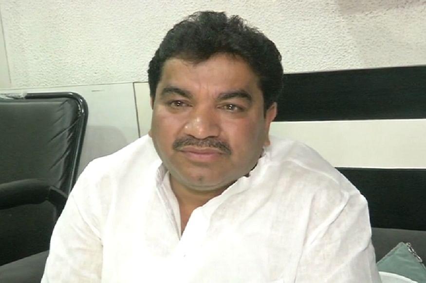 इंदौर : संजय शुक्ला होंगे कांग्रेस के महापौर पद के प्रत्याशी